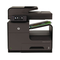 Metro Office: Multi-Function Printers